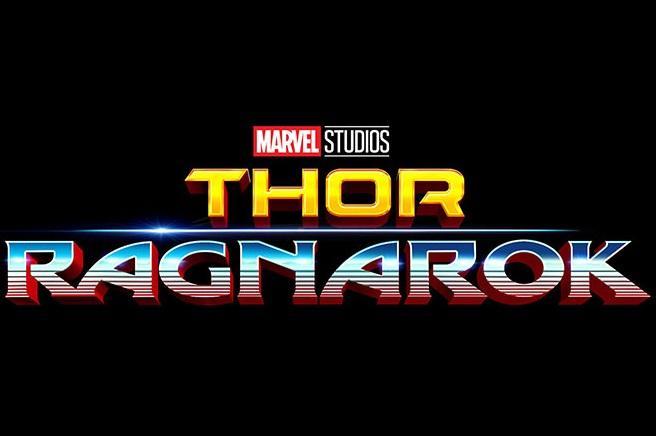 Thor Ragnarok opens to thunderous response in India