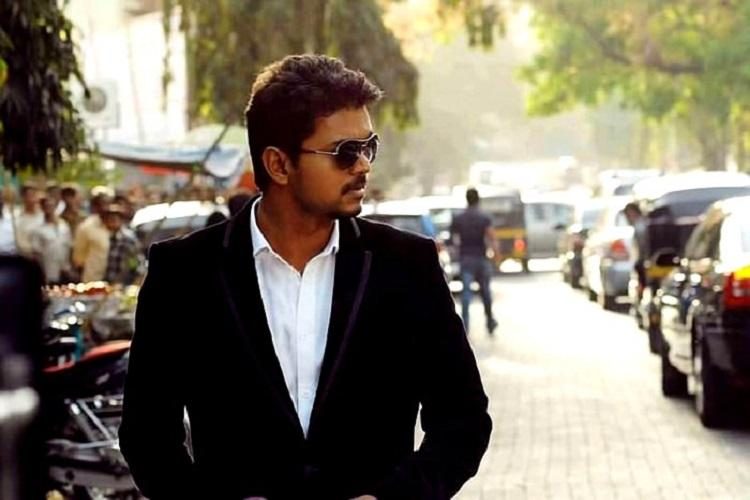 How to write screenplay for a big star Lessons from AR Murugadoss