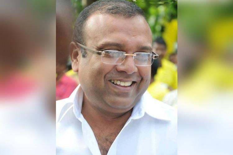 NDA brings in Thushar Vellappally to fight Rahul Gandhi in Wayanad