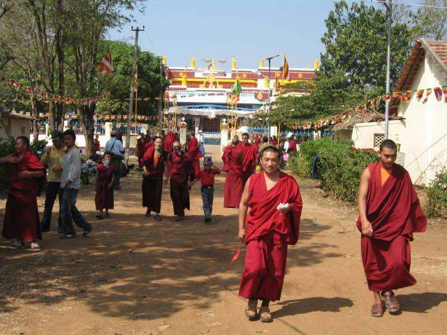 How a decision by the Karnataka government is set to change the lives of Tibetans in settlements