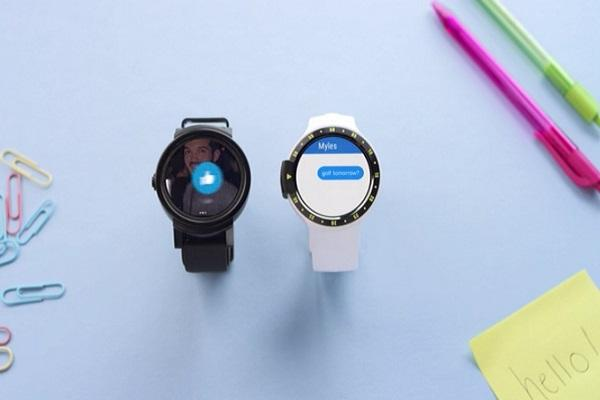 New smartwatches launched across brands ranging from 99 to 249