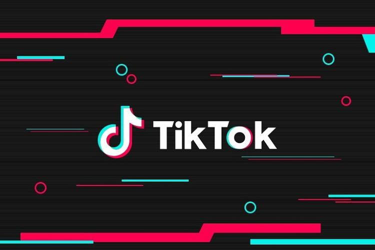 TikTok accused of gathering private user data and sending it to China