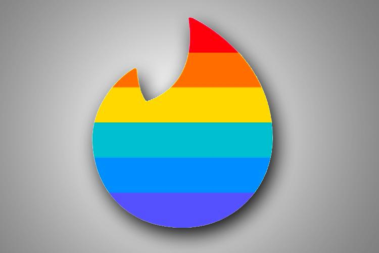 More choices more voices Tinder diversifies introduces 23 gender options in India