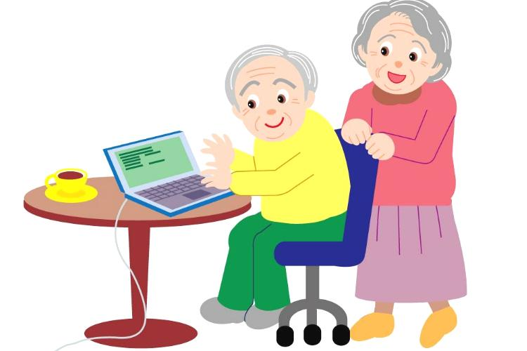 Financial Planning Tips for Senior Citizens