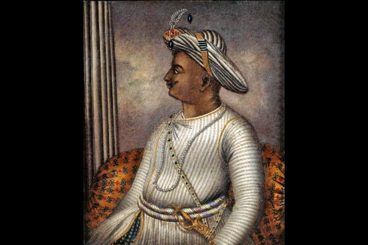 How Congress called Tipu a freedom fighter but reduced him to a Muslim