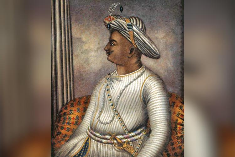 ajab-jankari-tipu-sultan-invented-rocket