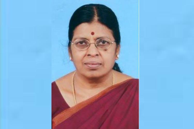 Murder of Tirunelveli ex-Mayor two others CB-CID to probe case