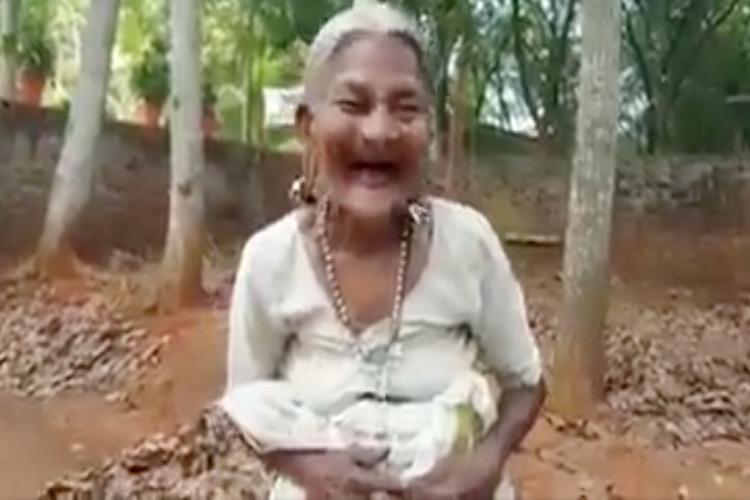 Kerala puts a smile on the faces of the elderly with free tooth replacement surgeries