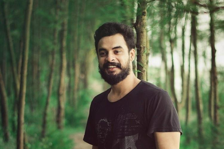 Tovino Thomas to appear in two get-ups in Maari 2
