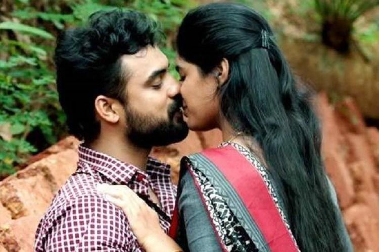 Theevandi Tovino Thomass Recent Release Has Opened To Mixed Reviews The Film Has Tovino Playing A Chain Smoker Named Bineesh Who Is So Addicted To The