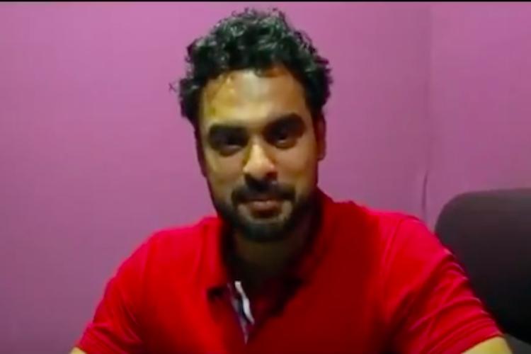 Teaser of Tovinos Oru Kuprasidha Payyan goes viral