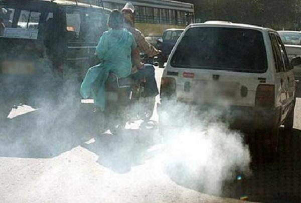 NGT bans light heavy diesel vehicles over 10 years in 6 Kerala cities
