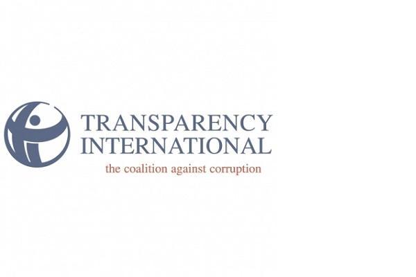 In emerging economies India has most transparent companies Report
