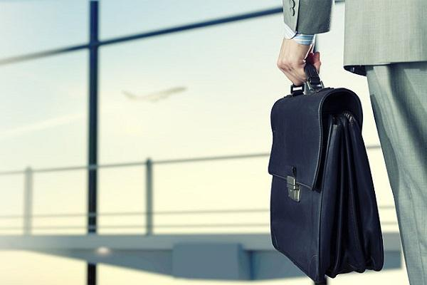B2B travel SaaS provider Itilite raises undisclosed amount in funding from Matrix India
