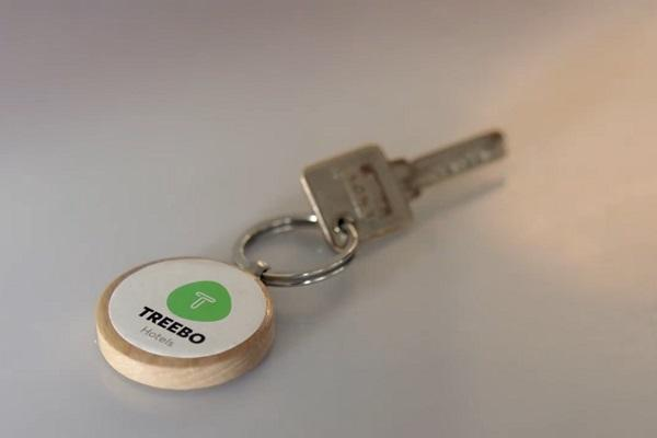 Treebo raises 34 mn in Series C funding round led by Ward Ferry and Karst Peak Capital