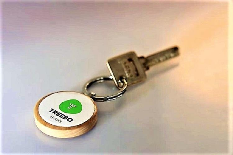 Treebo launches offline-to-online app Hero to create new avenues for sales