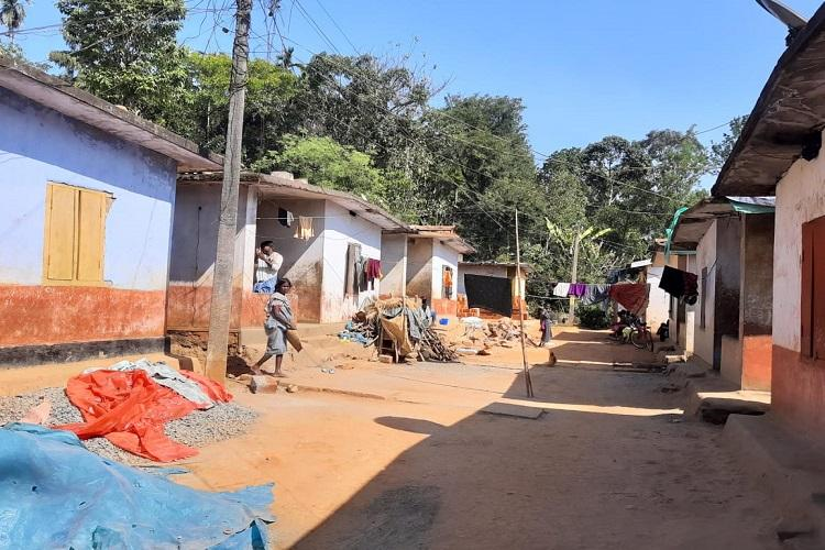 The Kerala governments contentious move to relocate tribals from forest land