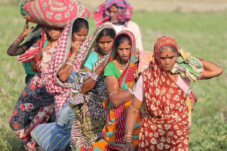 1 million tribals face eviction from forest lands Did Centres apathy cause this crisis