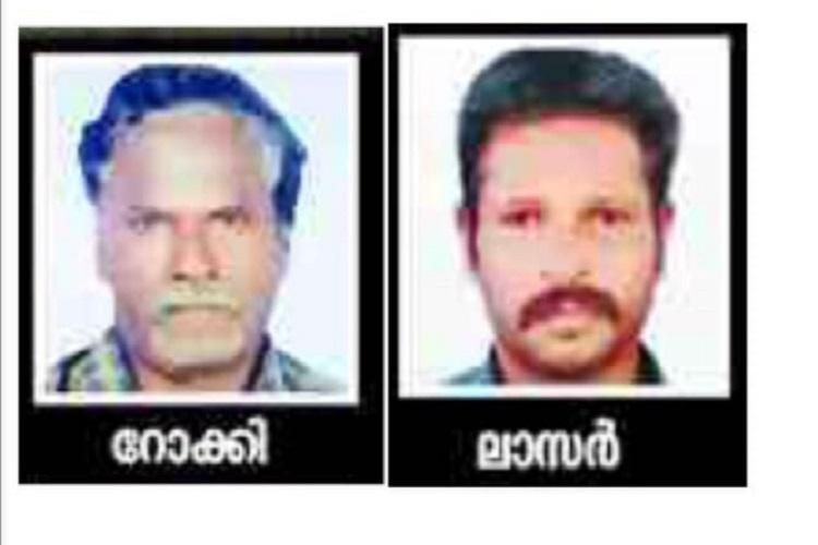 Two fishermen die in Thiruvananthapuram after boat capsizes 3 escape