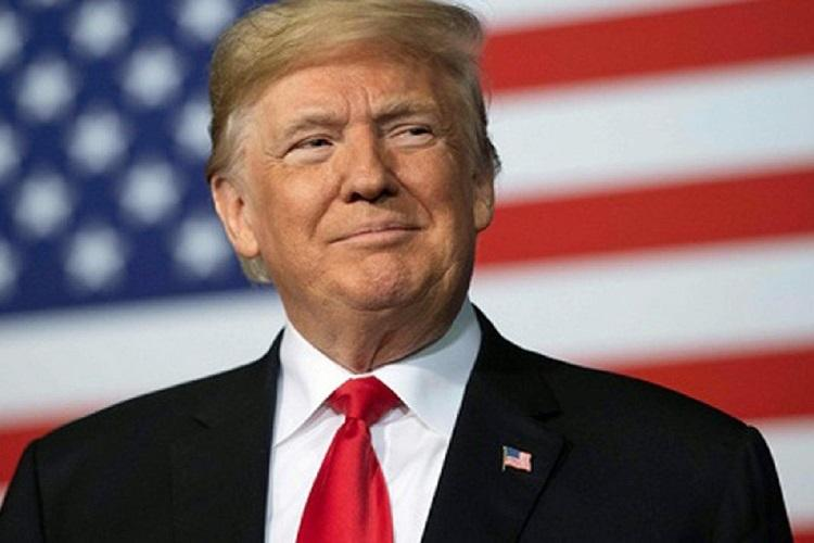 US President Donald Trump acquitted of impeachment charges