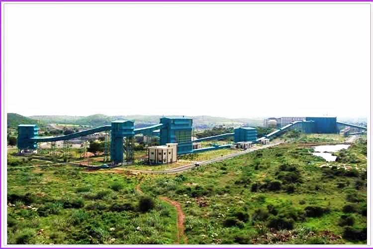 Andhra pollution board asks UCIL to act on contamination at Tummalapalle uranium mine