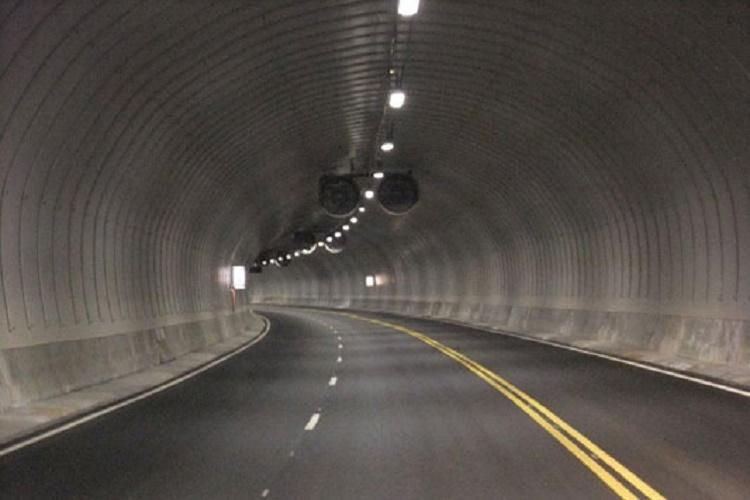 Bengaluru to have underground tunnel roads Bulgarian company to check feasibility