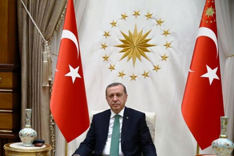 What 66 years of data tells us Another coup in Turkey wouldnt be shocking