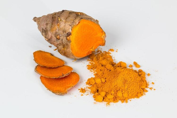 Kerala institutes technology against cancer using compound from turmeric gets US patent