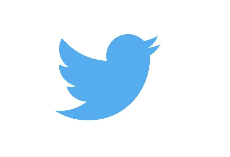 Struggling Twitter to rent out office space