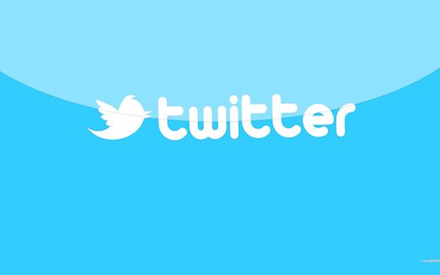 Twitter governance is commendable but is it the way forward