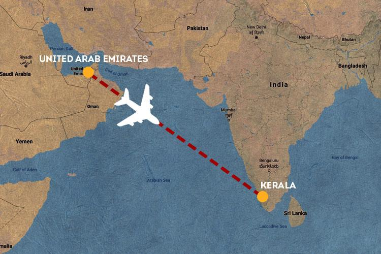How Kerala plans to handle mass influx of NRIs post lockdown