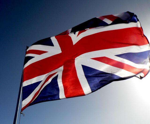 UK Home Secretary Priti Patel launches new points-based visa system