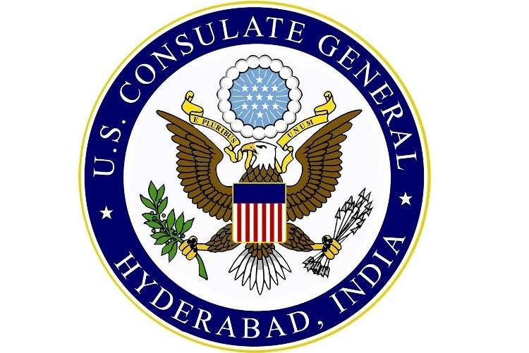US to build multi-building consulate in Hyderabad worth 203 million