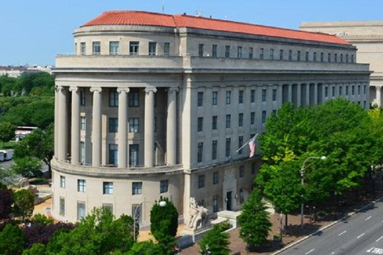 US FTC to probe past acquisitions of Google Amazon Apple Facebook and Microsoft