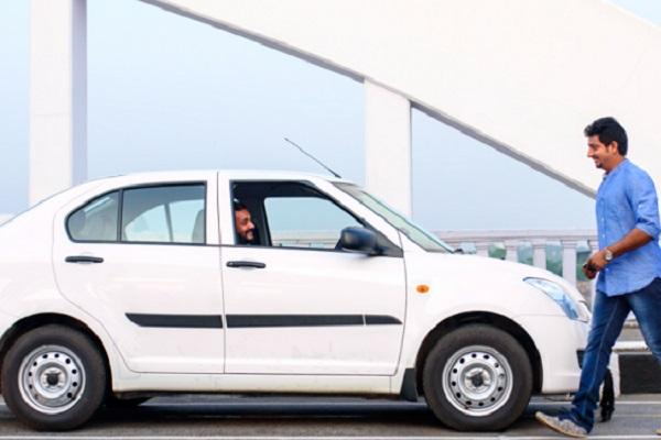 Ola and Uber cut driver incentives by 30-40 pc in March quarter Report