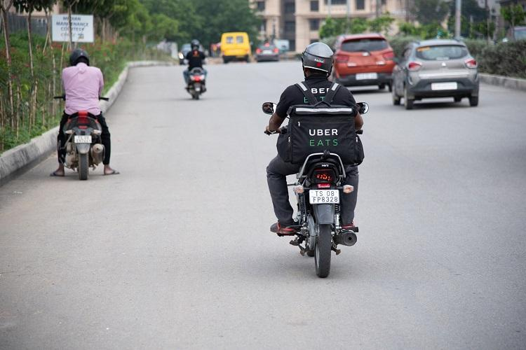 245 Uber Eats India employees affected after Zomato acquisition