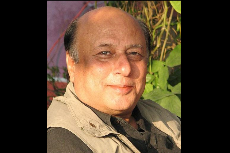 Hindi writer Uday Prakash to return Sahitya Academy award over Kalburgis murder