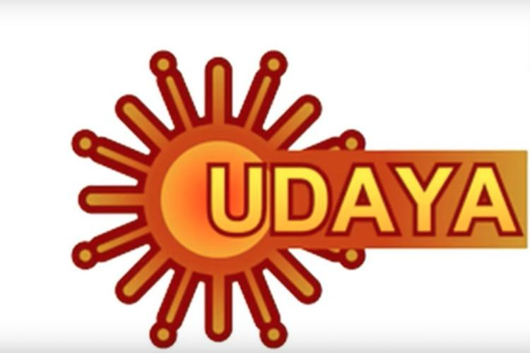 After 19 years Sun TV to shut down Udaya News over insurmountable losses