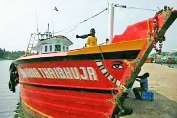 A year after 7 Udupi fishermen went missing at sea families seek answers