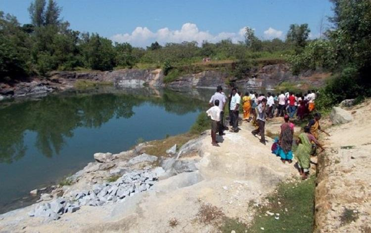 Death traps: 72 drowning incidents in Udupi's abandoned