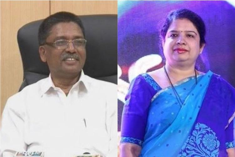 Ramanagara Ballari bye-polls Will disillusioned cadre result in loss for Cong-JDS