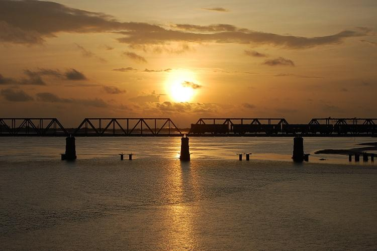 Quality of Life 5 out of 11 best Indian cities are in the South Mangaluru on top