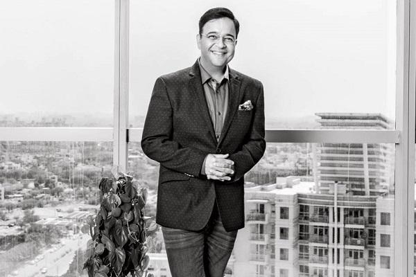 Facebook MD Umang Bedi steps down Sandeep Bhushan to take over in the interim