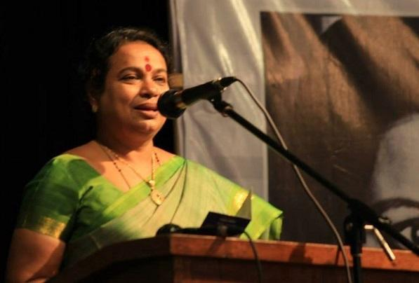 Criminal defamation case against Karnataka minister for calling BJP leader rapist
