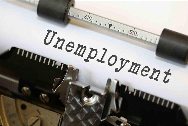 Unemployment at 45-year high post demonetisation Unpublished report by NSSO
