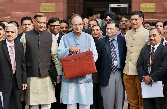 Budget 2016 Govt to create higher education financing agency