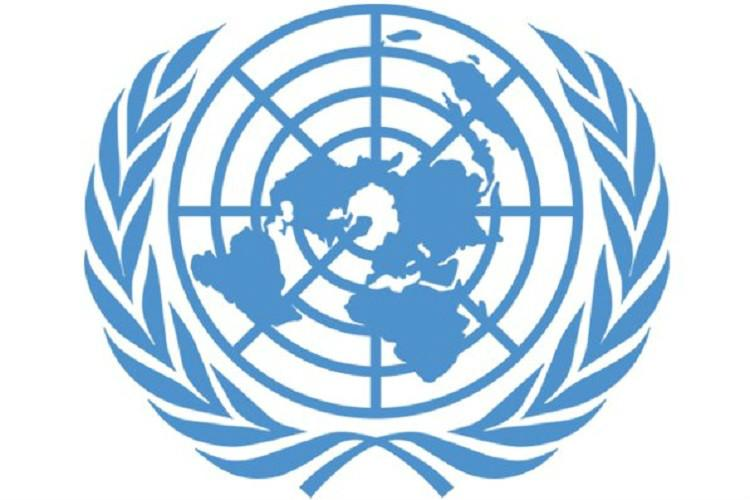 UN General Assembly adopts Pakistan-sponsored resolution on self-determination