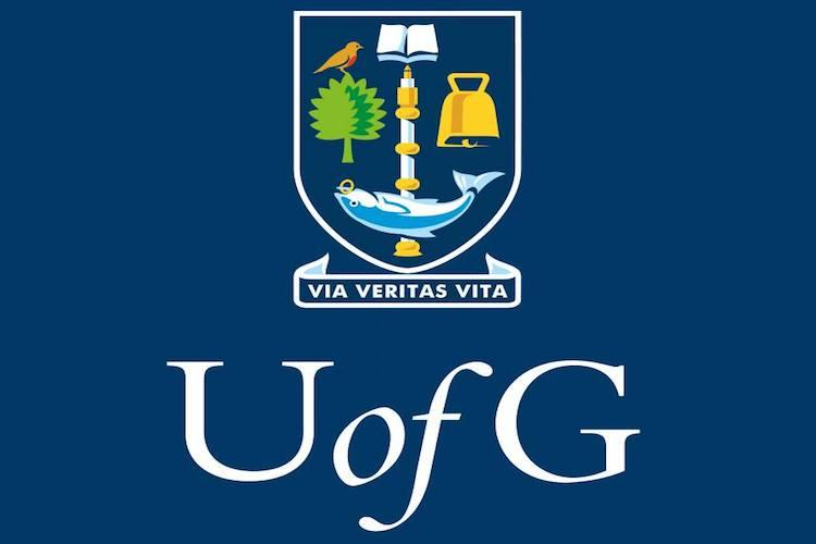 University of Glasgow offers special scholarships to Kerala students hit by 2018 floods