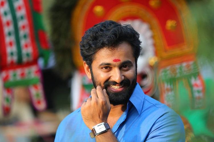 Actor Unni Mukundan accused of threatening woman who filed molestation case