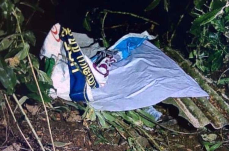 Transgender person found dead in Kerala under suspicious circumstances